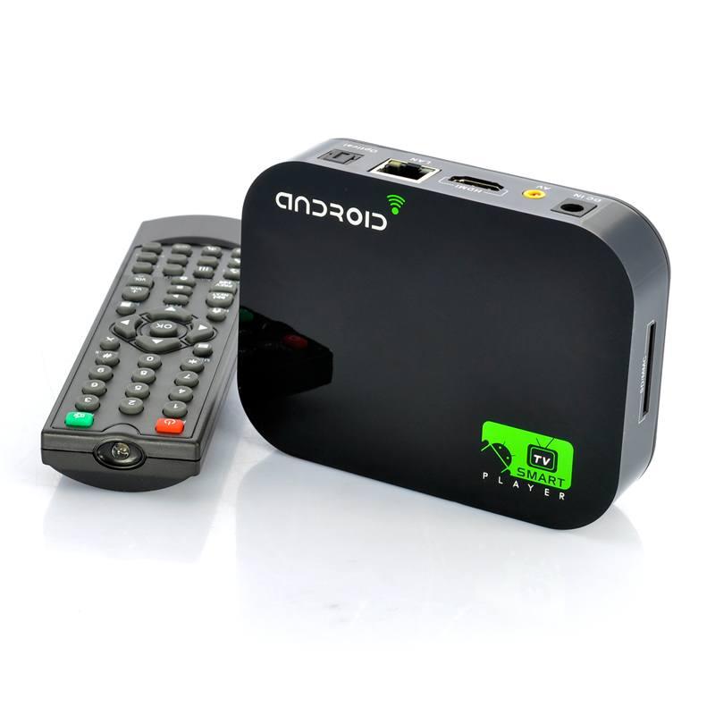 Collegare lo smartphone Android alla TV (via cavo o ...