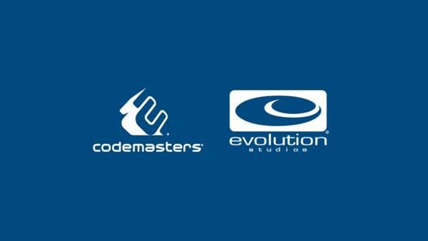 Codemasters acquisisce gli ex Evolution Studios di Driverclub: in arrivo il racing game definitivo?