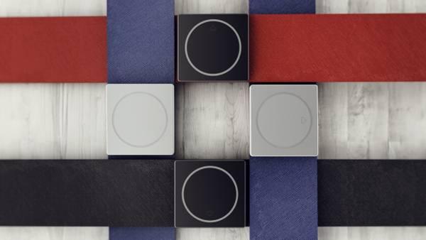 Biotecnologia indossabile Made in Italy: 3 orologi hi-tech per la salute di tutti