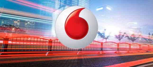 Vodafone Fibra 30 Mega, arriva l'upgrade a 50 o 100 Mega per tutti?