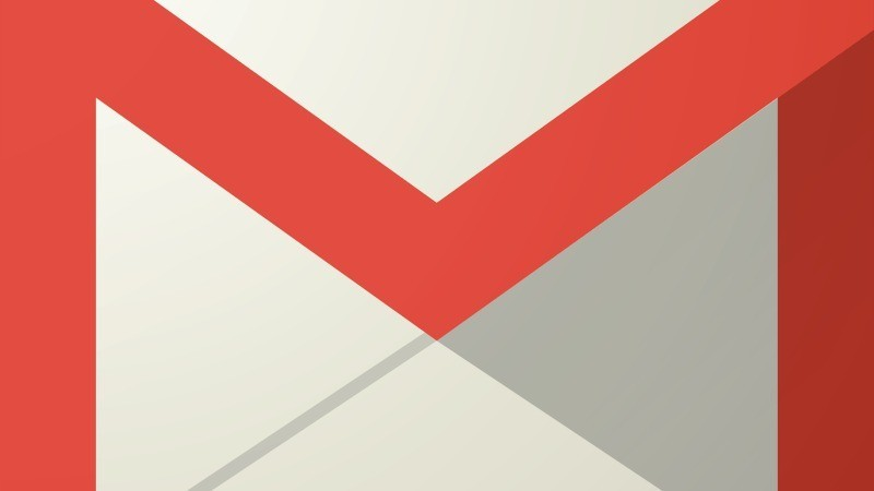 Google smette di analizzare Gmail per la pubblicità mirata