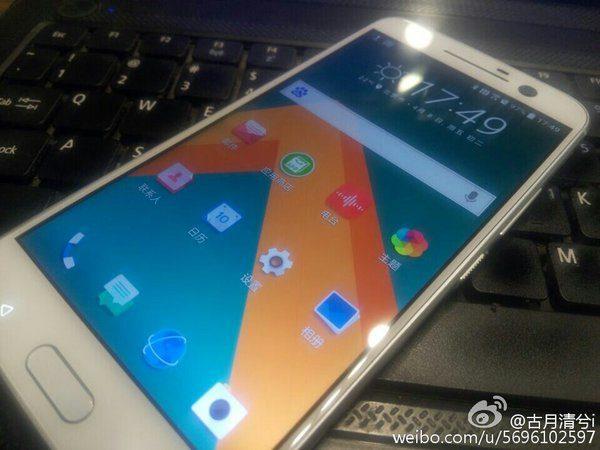 Migliori smartphone – Samsung Galaxy S7 vs HTC 10: confronto con foto!