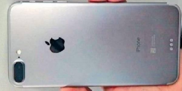 Migliori smartphone – iPhone 7 Plus vs Samsung Galaxy S7 Edge: confronto con foto!