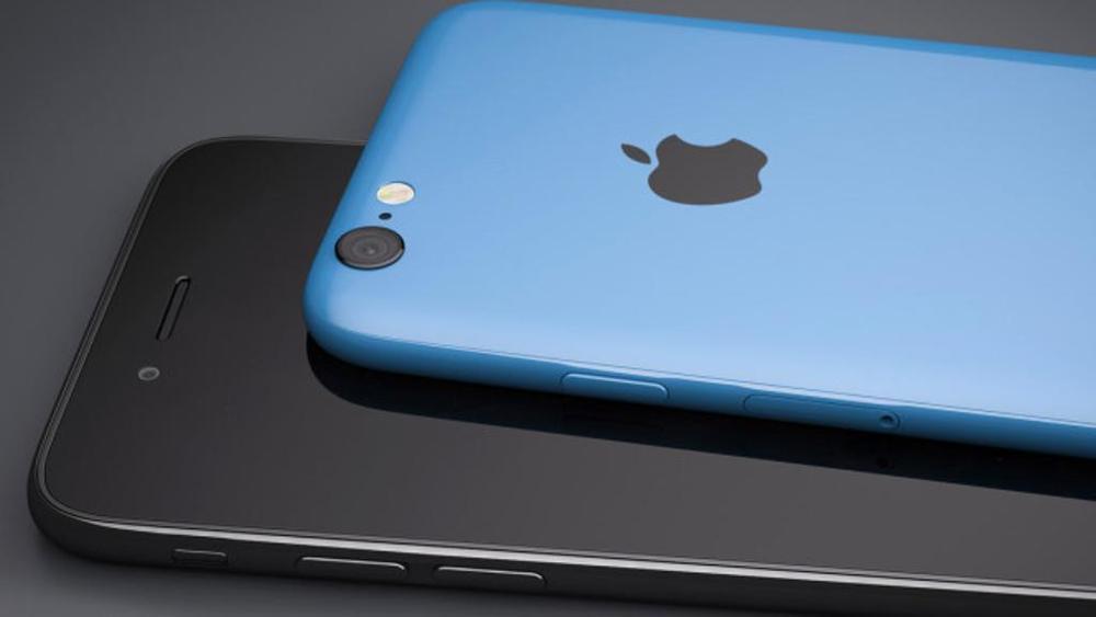 iPhone SE smontato, quando l'abito non fa il monaco