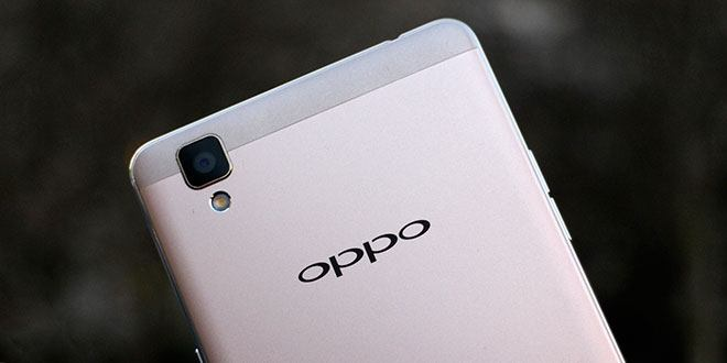 Vendite smartphone in fase di stallo: cade Apple, sì al low-cost cinese