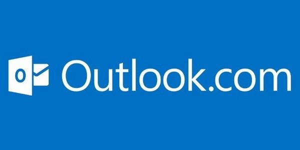 Ecco come avere in anteprima la nuova interfaccia su Outlook.com