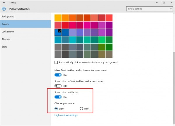 personalization-updates-colors-1024x741