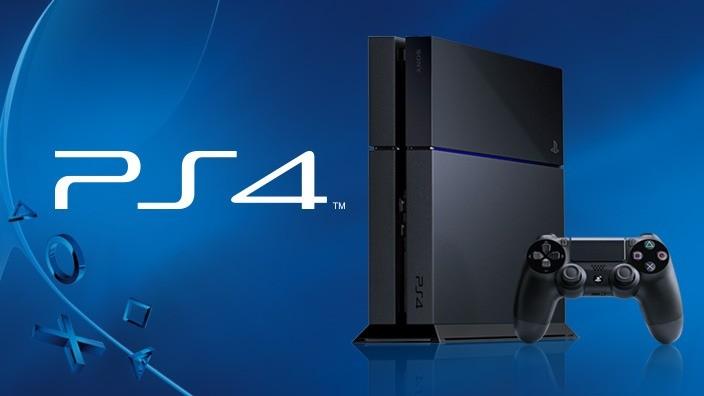 Playstation 4 Standard: nel Regno Unito è record di vendita