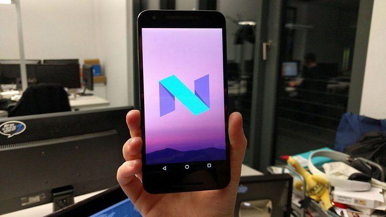 Android N: ecco le novità della developer preview numero 2