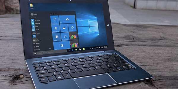 Problemi ad installare l'update 14393.222 di Windows 10? Ecco il fix
