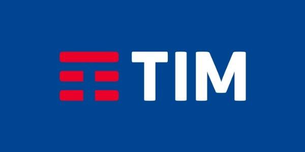 TIM regala fino a 60 GB in 4G acquistando uno smartphone dell'operatore