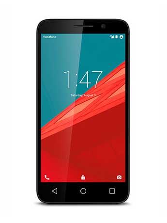 Vodafone Smart Grand