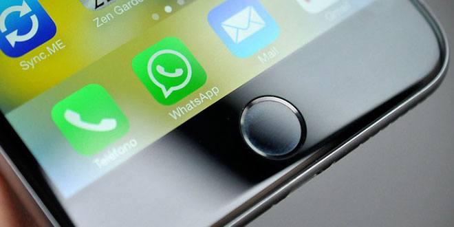 WhatsApp e Telegram poco sicuri nonostante la crittografia end-to-end (Video)