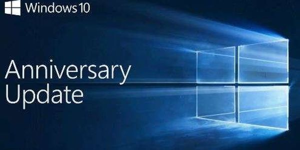 Windows 10 build 14393.321 disponibile per PC e mobile