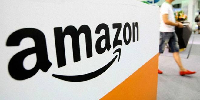 L'UE minaccia Amazon e il Lussemburgo: tasse non pagate per 250 milioni di euro