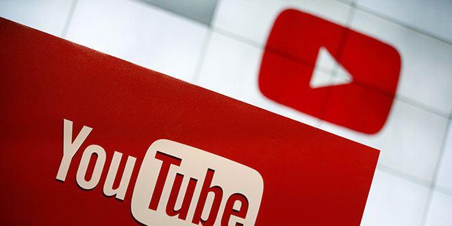 YouTube, arriva la chat social per dispositivi mobili
