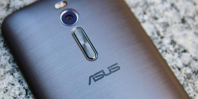 Asus: prossimo il lancio di un nuovo ZenFone di fascia media