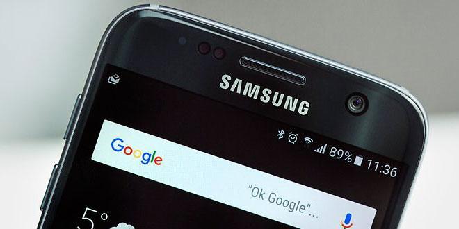 Samsung: si aggiornano le app Game Tools e Game Launcher