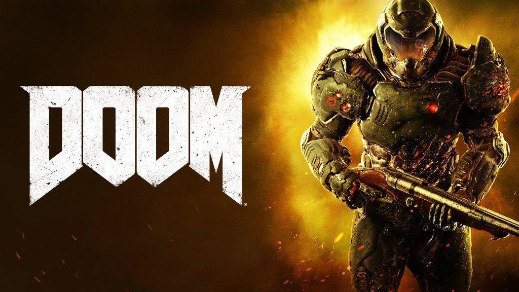 DOOM: La recensione definitiva per Playstation 4, Xbox One e PC