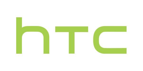 HTC One A9 ha il suo successore: One A9s sbarca all'IFA di Berlino