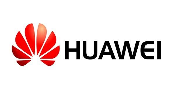Huawei cita in giudizio Samsung per una violazione di brevetti