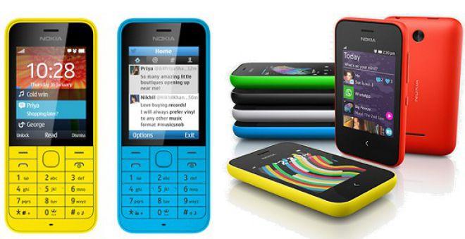 Microsoft vende la divisione phone Nokia a Foxconn per 350 milioni di dollari