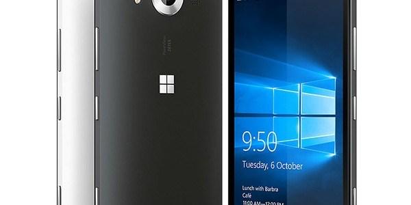 Windows 10 Mobile: i Lumia stanno per fallire definitivamente?