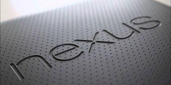 Nexus 9: HTC dice stop alla produzione