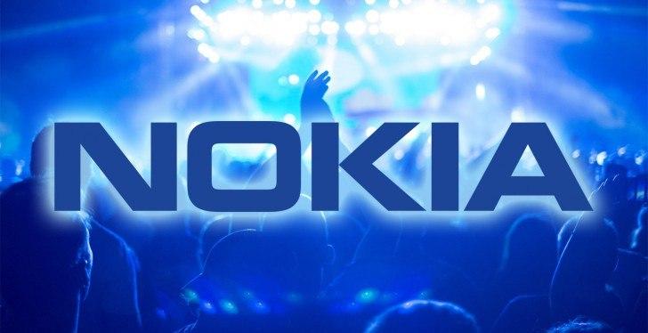 Nokia 3 mostra le specifiche che lo accompagneranno: Snapdragon 425, 2 GB di RAM e Nougat a bordo