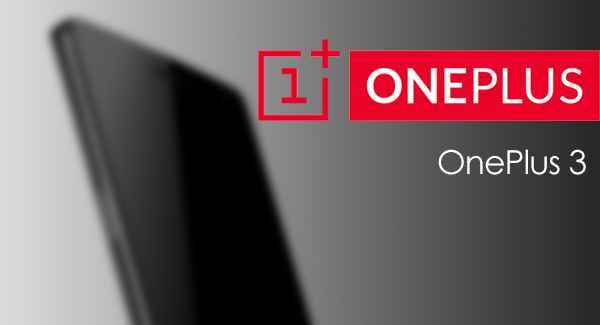 OnePlus 3: la compagnia dice stop alle vendite in Europa e Stati Uniti