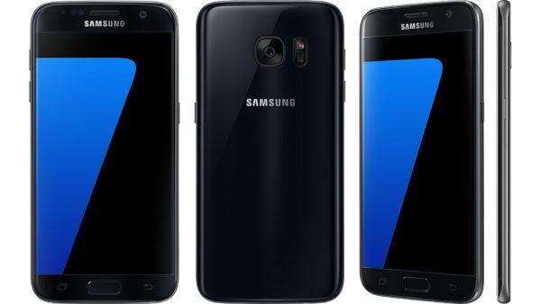 Android 7.0 Nougat per Galaxy S7 e S7 edge disponibile il manuale utente