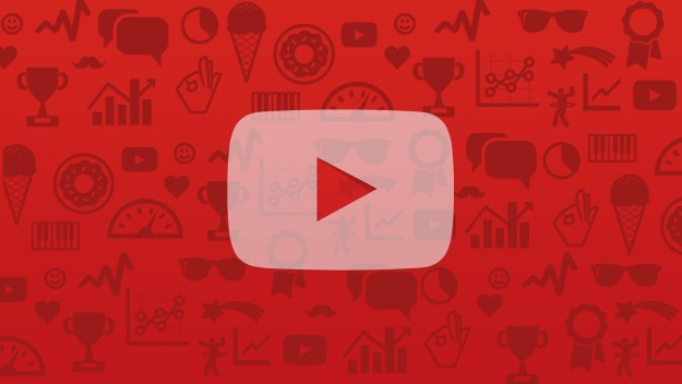 YouTube prepara il Picture-in-Picture sul web