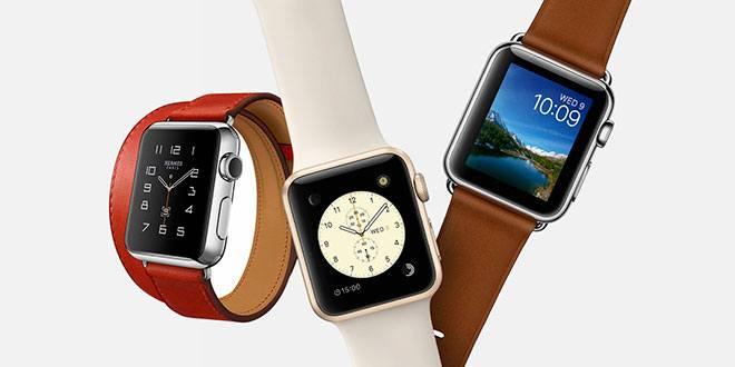 Apple Watch Series 4 avrà LTE velocissimo
