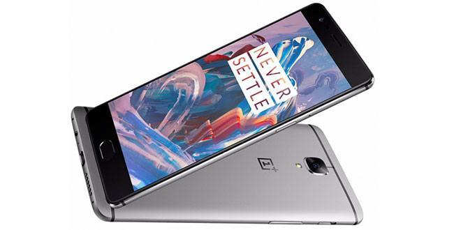 OnePlus 3 sarà apprezzato per la sua ergonomia: parola di CEO