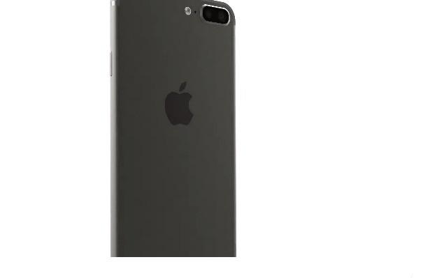 iPhone 7 Plus Qualcomm più efficiente di Intel sotto il profilo della ricezione di rete