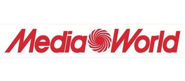 Nuovo volantino MediaWorld accessori hi-tech dal 13 al 30 luglio