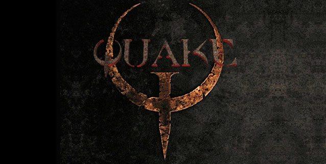 Quake: un nuovo reboot in arrivo dalla id Software