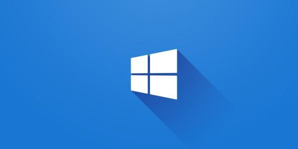 Windows 10 Creators Update, tra le tante novità una shell adattiva