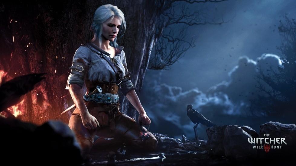 The Witcher: Monster Slayer in arrivo su Android, aperte le iscrizioni
