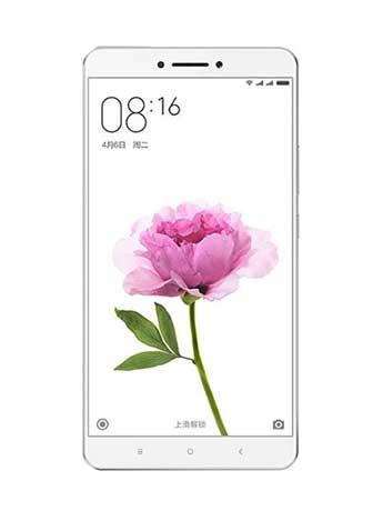 Xiaomi Mi Max (Variante 6 Core)