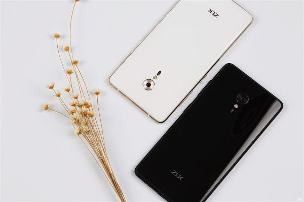 ZUK Z2 Pro: top gamma con 6 GB RAM in offerta sotto i 500€!