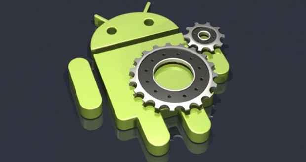 Scoperto un nuovo bug di sicurezza su Android: A rischio oltre 1.4 miliardi di utenti