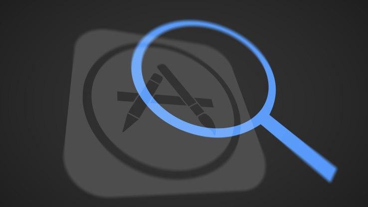 App Store: due novità che rivoluzioneranno il negozio di app di Apple