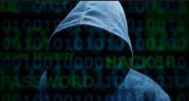 Windows si apre agli hacker con una falla scoperta in Russia