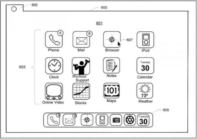 Apple: le app per iOS un giorno saranno eseguibili anche su Mac?