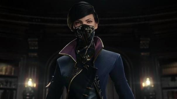 Dishonored 2, riflettori puntati su Emily Kaldwin