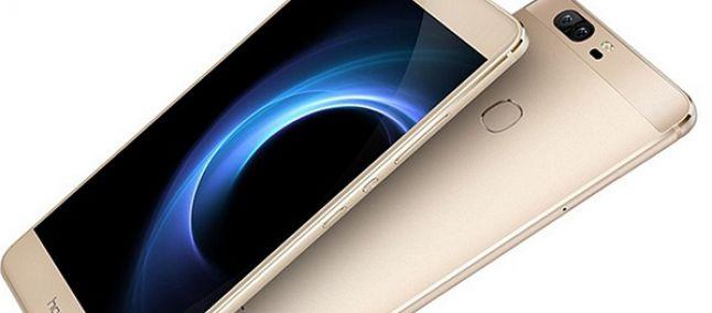 Un nuovo smartphone Huawei ottiene la certificazione TENAA