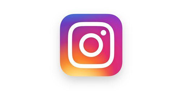 Instagram Windows 10 si aggiorna: ora puoi salvare le foto