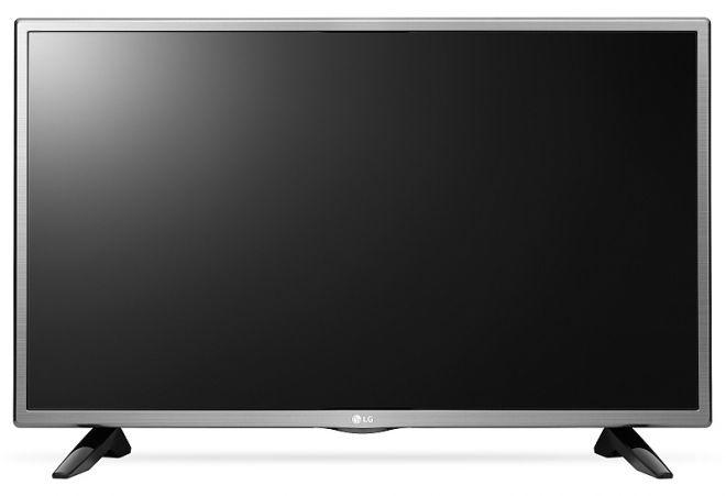 LG realizza una TV scaccia-zanzare ad ultrasuoni