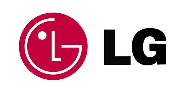 LG ha progettato uno smartphone capace di ricaricarsi a distanza